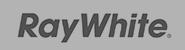 rw-logo-2017-grayscale