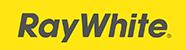 rw-logo-2017