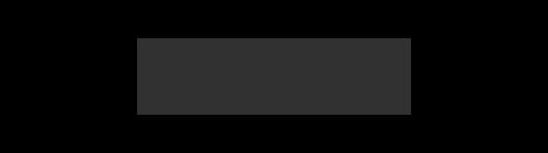 Convini_logo_Blue_std black and white padded