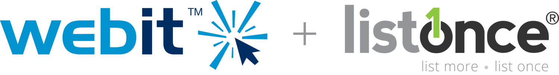 WebIT+ListOnce logo 2020 (1)
